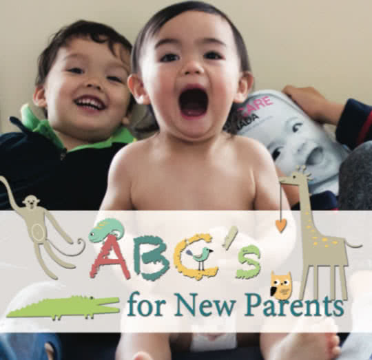 abc-for-new-parents