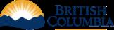 British Columbia - provincial logo