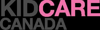 Kid Care Canada
