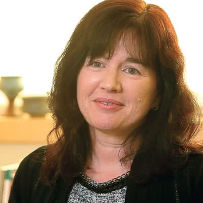 <strong>Dr. Deirdre Ryan, MD, FRCPC</strong> - Clinical Associate Professor, Faculty of Medicine, Reproductive Mental Health, University of BC