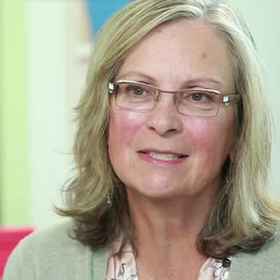 <strong>Dr. Carolyn Steinberg, MSC, MD, FRCPC</strong> - Clinical Associate Professor, UBC Medical Leader Infant Child & Adolescent Psychiatry  Richmond Hospital, Dept. of Psychiatry  Richmond Early Childhood Mental Health Program