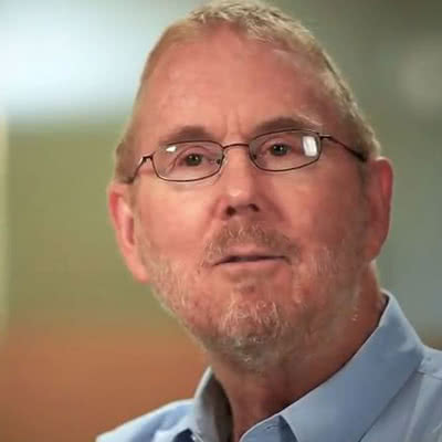 <strong>Dr. Thomas Boyce, MD</strong> - Professor, Interdisciplinary Studies and Pediatrics