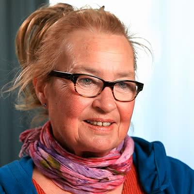 Helen Neville, PhD