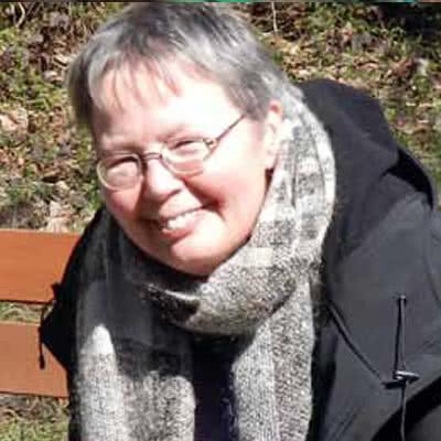 Hon. Dr. Dana Brynelsen