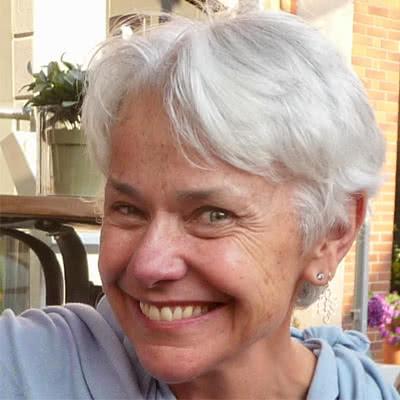 Diana Safarik