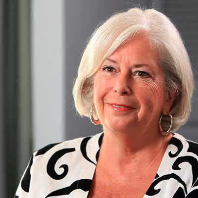 Dr. Karen Pape, MD, FRCPC
