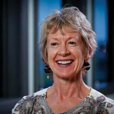 Dr. Pamela Nicholls, MD