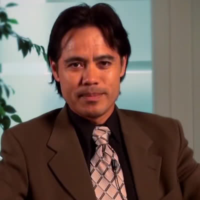 Dr. Evan Adams, MD
