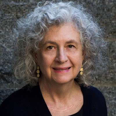 Mary Ann Cummings