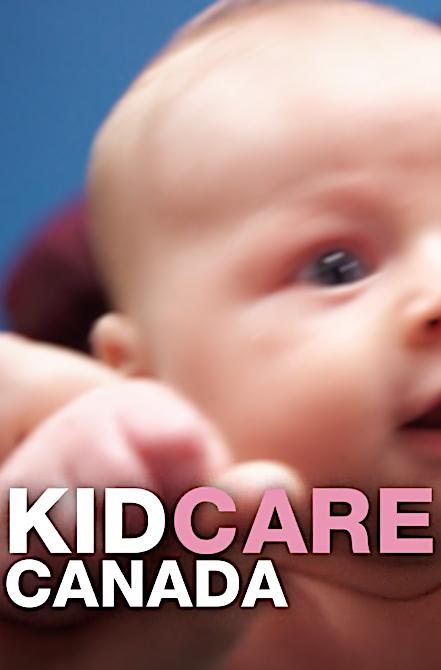 What is KidCareCanada?